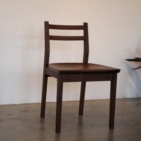 n-02 chair