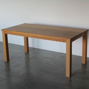 n-01 table