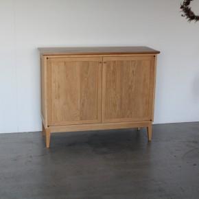 n-01  cabinet