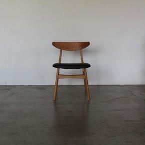 n-03 chair