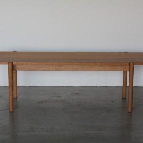 n-01  bench
