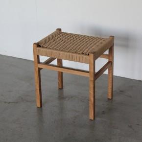 n-01  stool