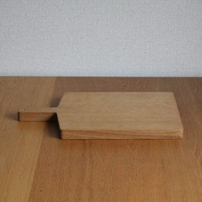 n-01  cutting  board