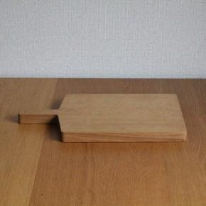 n-01  cutting  board