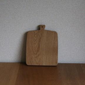 n-02  multi board