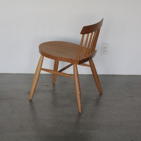 n-04   chair