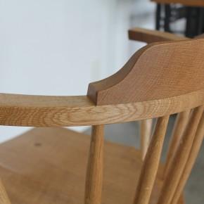 n-05 chair