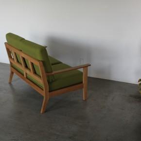 n-02  uk sofa