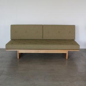 n-01 sofa