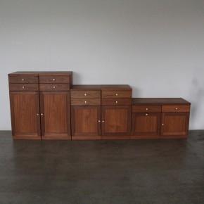 n-02  uk cabinet
