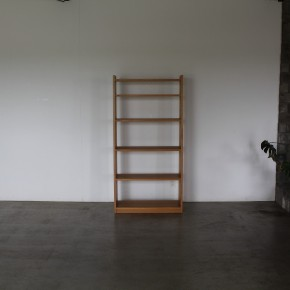 56   bookshelf
