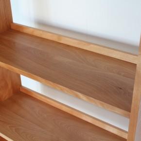 60  shelf