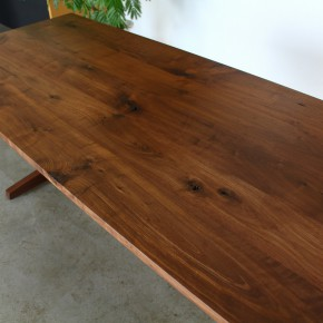 71   dining  table