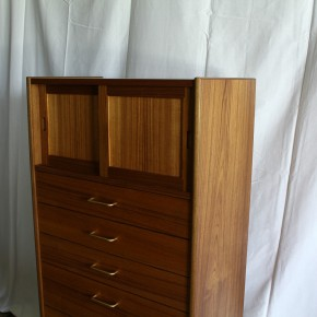 72  chest  cabinet