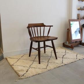 73   arm chair